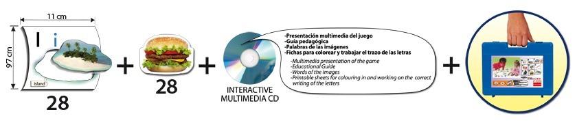 20040-contenido