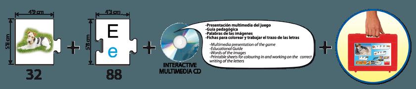 20045-contenido
